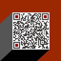 https://cxyq.imwsoft.cn/20200905154959-FrDQ7z6y7BEEzECR95HBuYOhu9ot.jpg