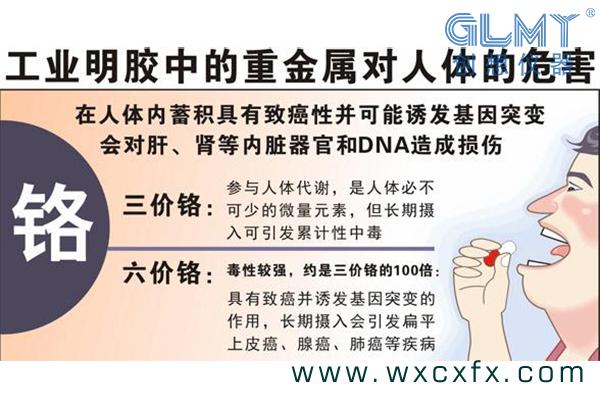 https://cxyq.imwsoft.cn/20200923133223-FqNeIX4XZIwntATRLZVdVC1ytVcE.jpg